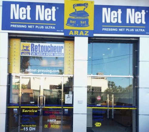 netnet-pressing
